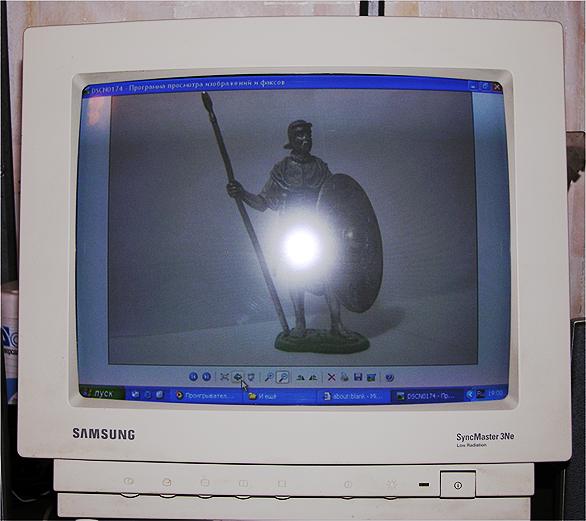 DSCN0177.JPG