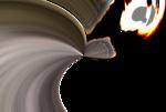 nicole-element-adila1.png