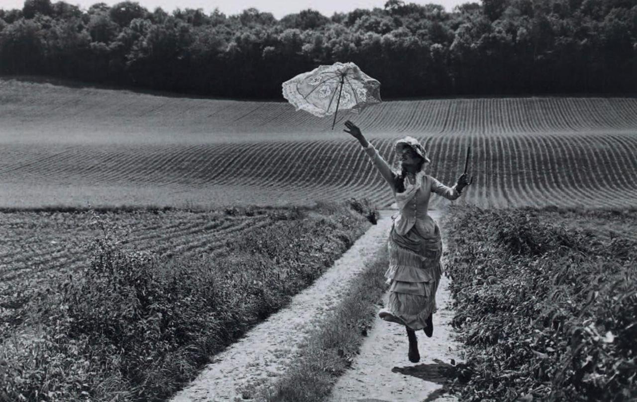 1979. Настасья Кински