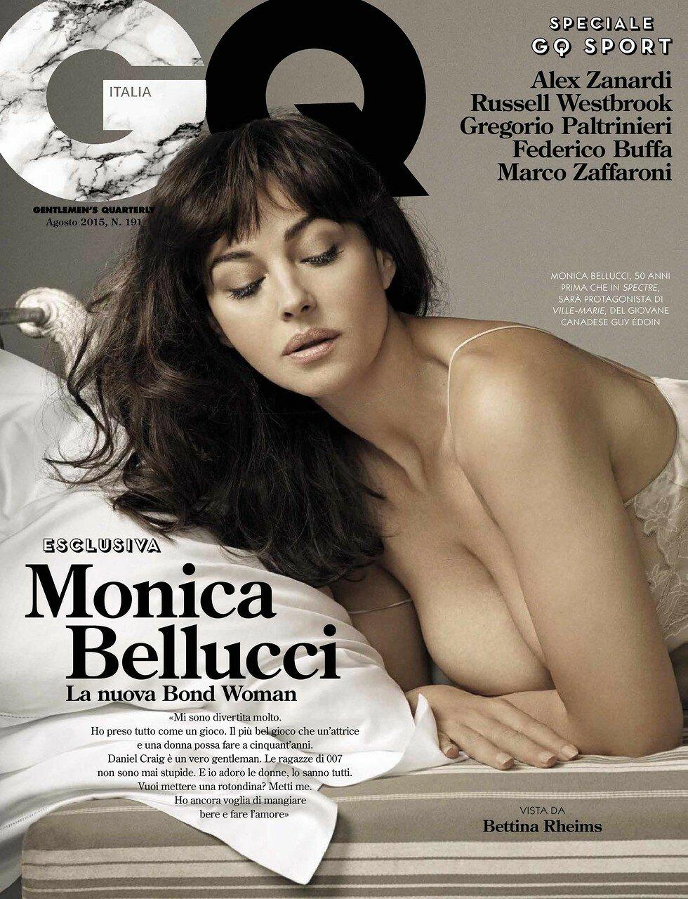 Моника Беллуччи | Monica Bellucci - Страница 11 0_15258f_b9c53c0d_XXXL