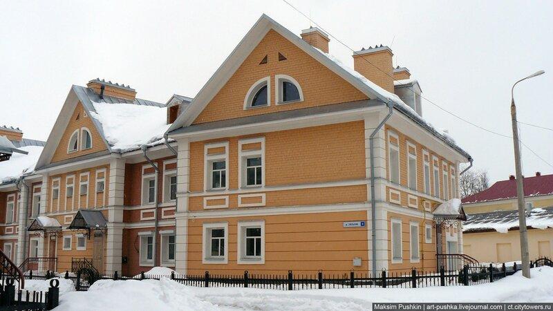 http://img-fotki.yandex.ru/get/5900/art-pushka.4e/0_47735_e52e45d9_XL.jpg