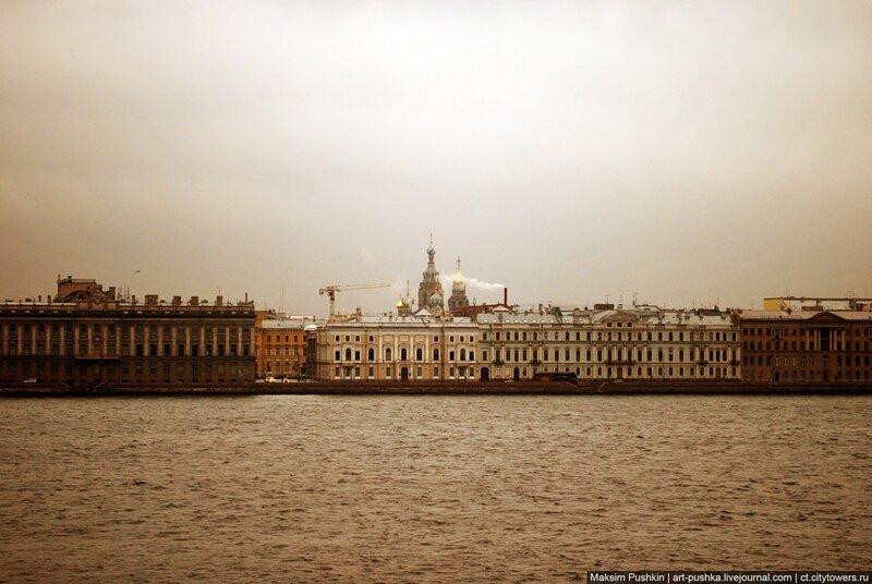 http://img-fotki.yandex.ru/get/5900/art-pushka.50/0_47c86_e033174b_XL.jpg