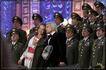 http://img-fotki.yandex.ru/get/5900/avk-8.2e/0_3b97d_5ba4ca8e_S