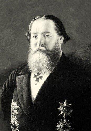 1882 П.Губонин 3