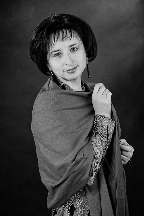 черно-белые фотографии.профессиональный фотограф