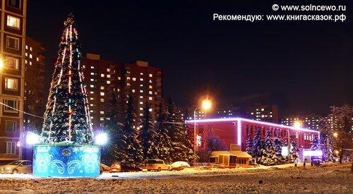 http://img-fotki.yandex.ru/get/5900/foto-re.94/0_4dfab_f85b288b_L.jpg