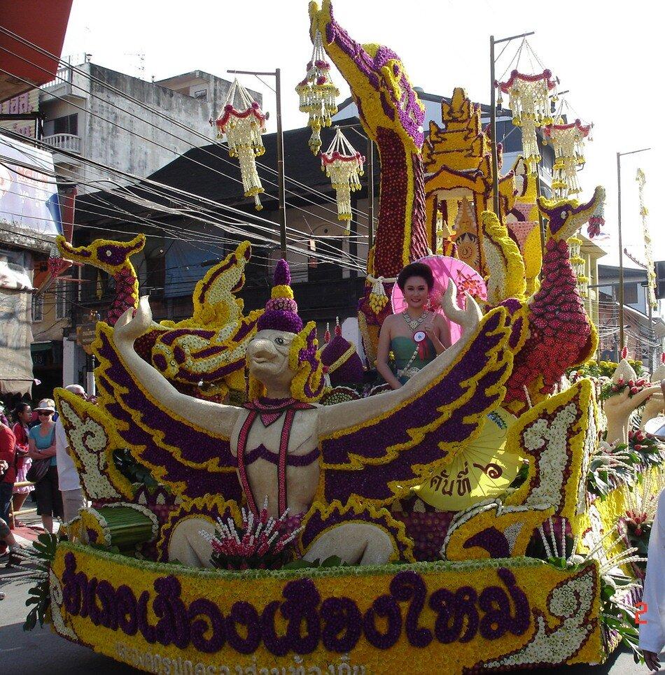 Фестиваль цветов в Тайланде! 0_6d973_e94f1c7f_XXL