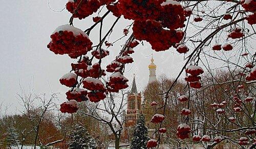 http://img-fotki.yandex.ru/get/5900/inelisaveta.21/0_50a99_81687a88_-3-L.jpg