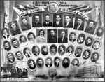 Великая Отечественная Война (9).jpg