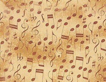 Www yandex ru музыка - 2a