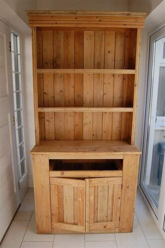 Реставрация кухонного старого шкафа своими руками фото 258