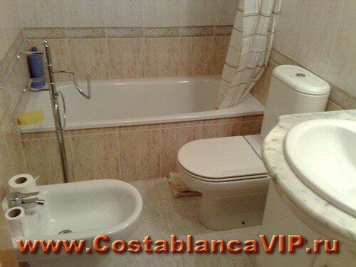 апартаменты на Grau de Gandia, недвижимость в Испании, квартира в Испании, апартаменты в Испании, Коста Бланка, costablancavip