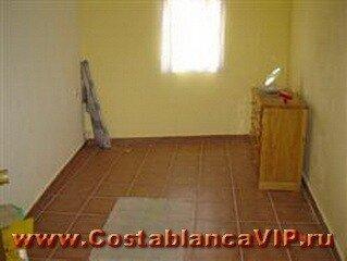 Таунхаус в Oliva, недвижимость в Испании, Коста Бланка, таунхаус в Испании, costablancavip