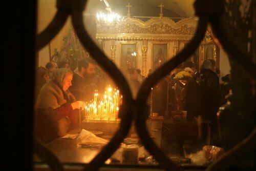Рождество Христово 2011 023