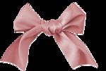 Rose Victorienne(элементы)  36