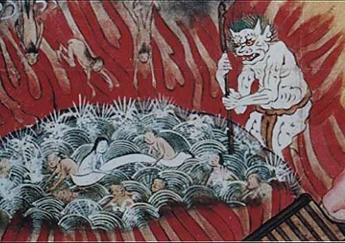 Такого сильного пожара в Украине не было с 60-х годов: возгорание с нефтебазы перекинулось на лес, под угрозой военный аэродром, - ГосЧС - Цензор.НЕТ 5535