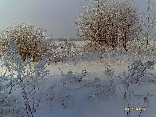 http://img-fotki.yandex.ru/get/5900/verana2011.2/0_483c1_6b5487df_L.jpg
