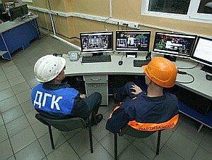 К 2012 году в Приморье будет проведена модернизация энергосистемы