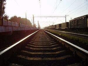 Монголия предложила создать сообщество железных дорог Северо-Восточной Азии