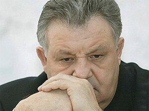 В.Ишаев: Рост тарифов на жилищные и коммунальные услуги является необоснованным