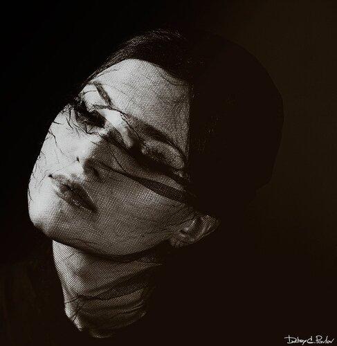 фотограф Dmitry G. Pavlov