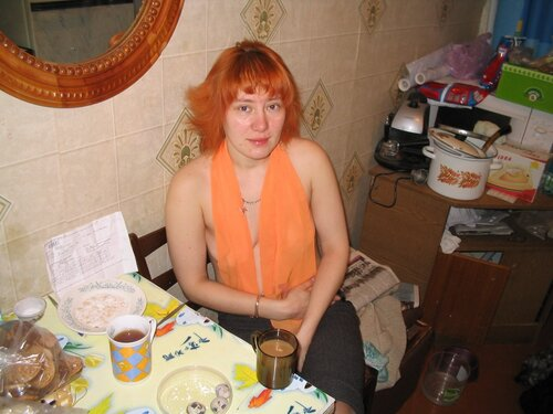 Fotki Yandex Ru Ya Leon76
