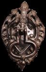 feli_btd_metal door knob.png
