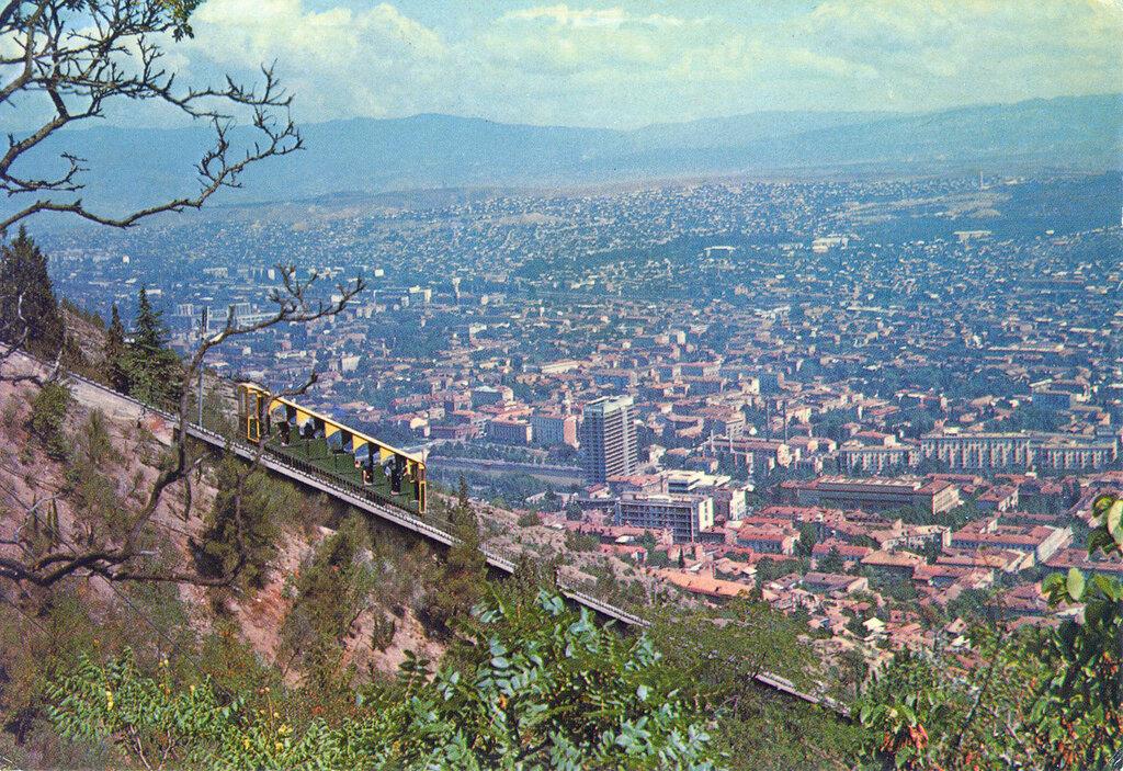 1989 Tbilisi6.jpg