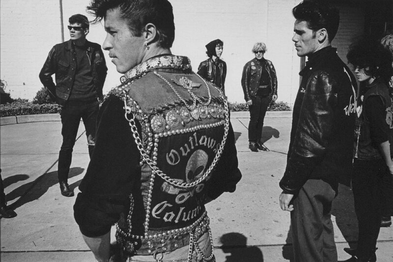 renegades-funeral-detroit-from-the-bikeriders-by-danny-lyon-circa-1965-66-web.jpg