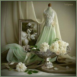 портрет и розы.jpg
