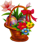 Easter (60).png
