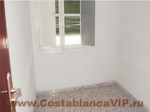 квартира в Alicante, квартира в Аликанте, квартира от банка, банковская квартира в Испании, банковская недвижимость, недвижимость в Испании, квартира в Испании, Коста Бланка, CostablancaVIP