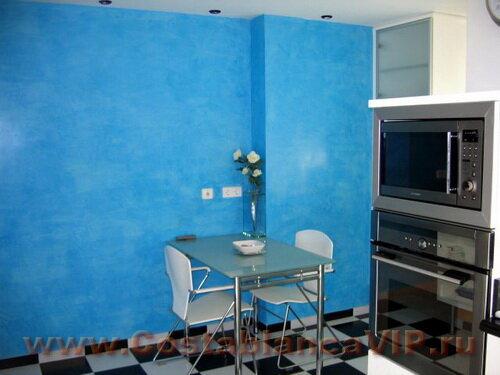 duplex en Gandia, дуплекс в Гандии, апартаменты в Гандии, квартира атико в Гандии, дуплекс в Испании, квартира в Испании, недвижимость в Испании, Коста Бланка, CostablancaVIP