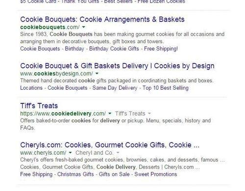 google-line-separate-organic-results-1424438229.jpg