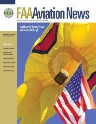 FAA Aviation News - September-October 2008