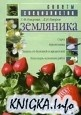 Книга Земляника