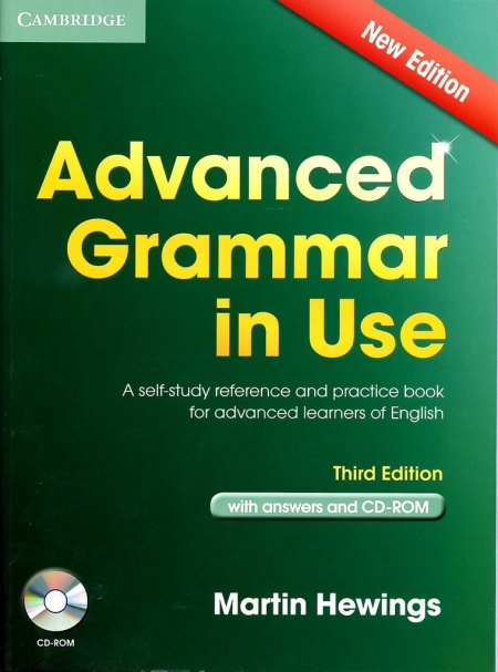 Книга Учебник Английский язык 2013 год