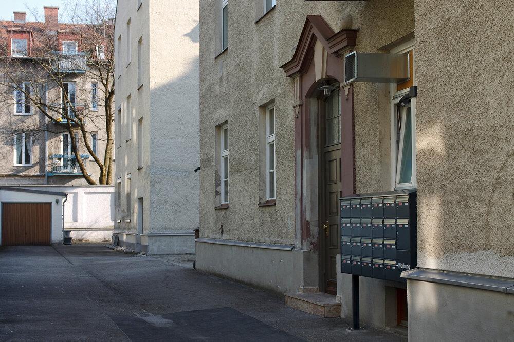 Haidhausen28.jpg