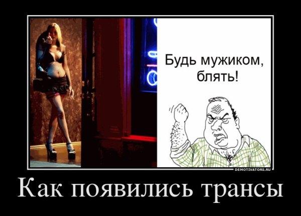 ero-foto-rakom-v-chulkah-kolgotkah