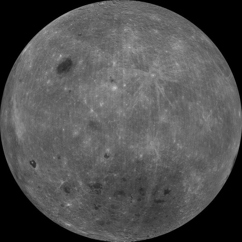 Moon_PIA00304.jpg
