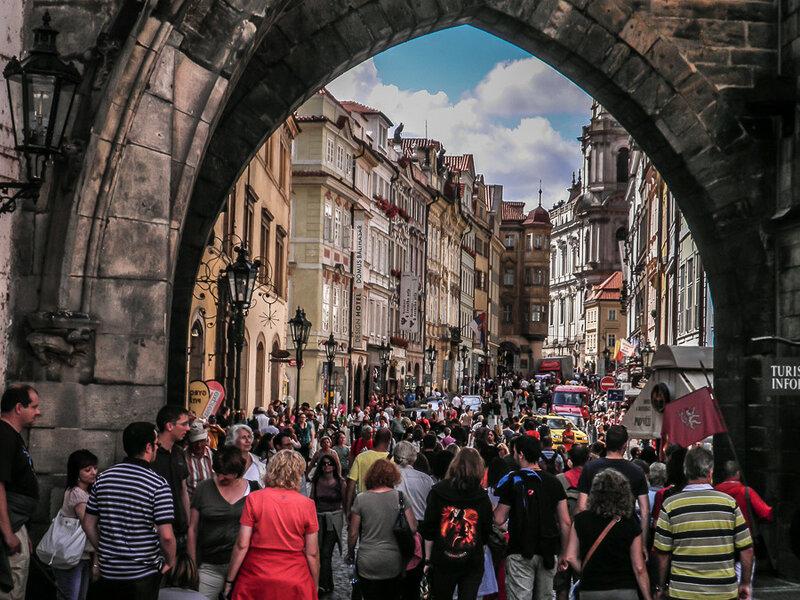 Praha-8130146.jpg