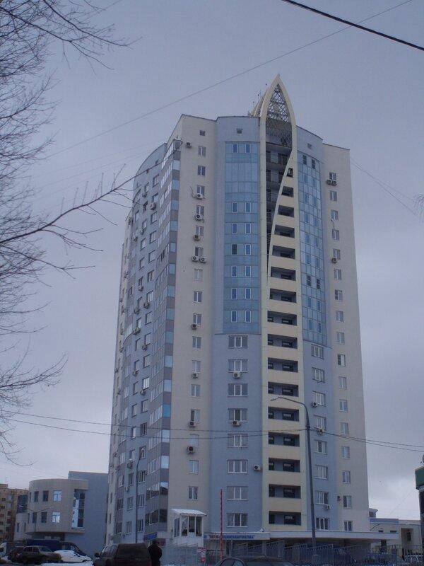 Почтовые индексы Белгородская область, Город Губкин