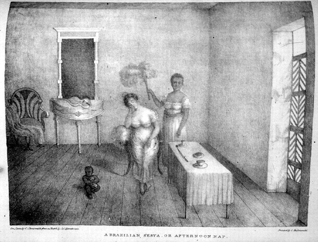 Рассказ дрессировка раба госпожой 22 фотография
