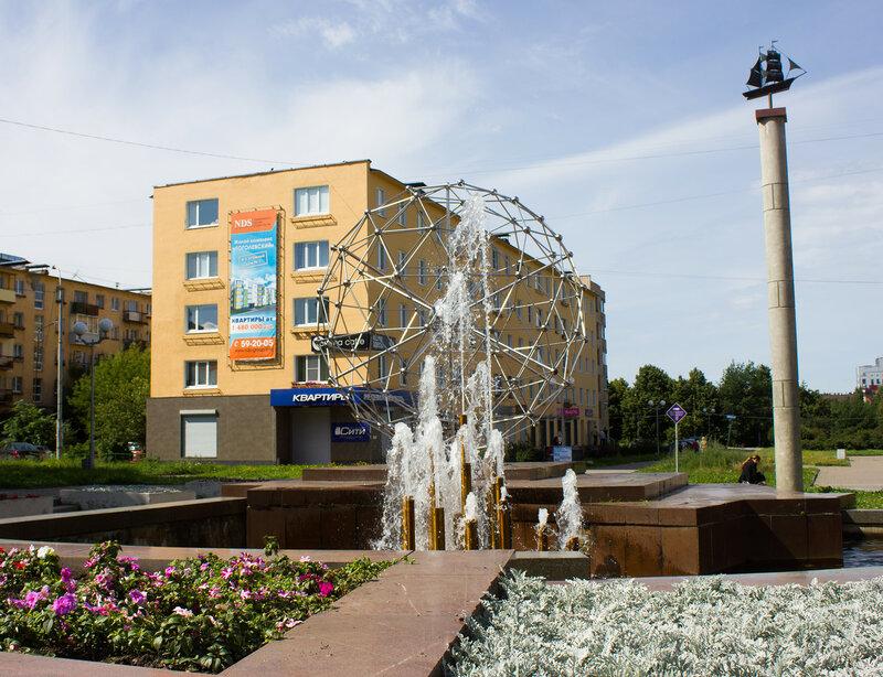Петрозаводск-1 (54).jpg