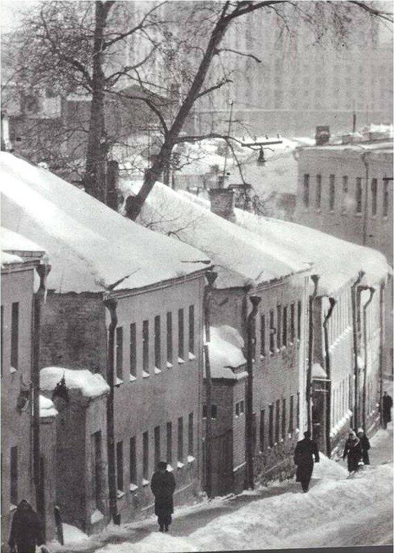378626 Улица Архипова