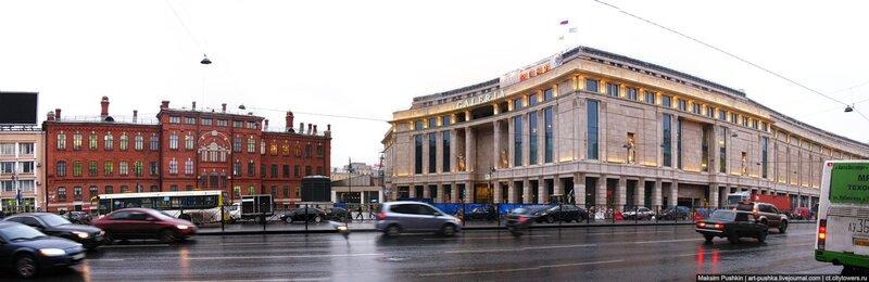 http://img-fotki.yandex.ru/get/5901/art-pushka.48/0_3ab1e_b7611c16_XL.jpg