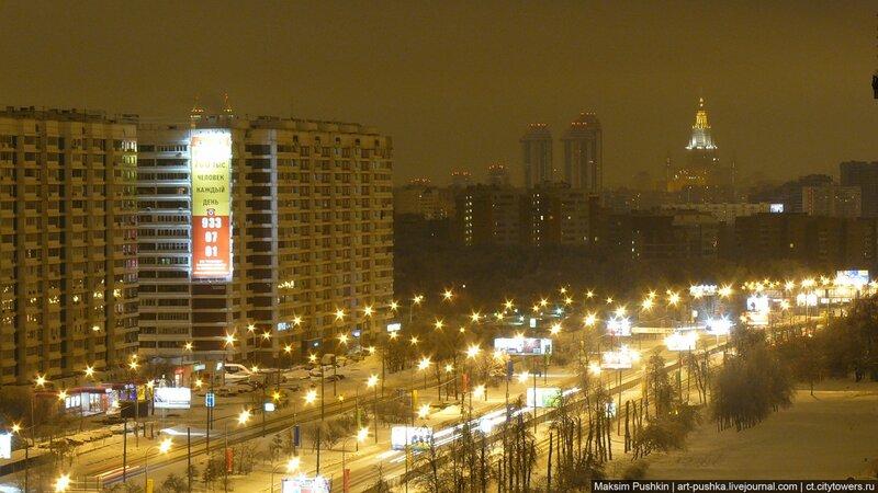 http://img-fotki.yandex.ru/get/5901/art-pushka.4b/0_40f73_92d78277_XL.jpg