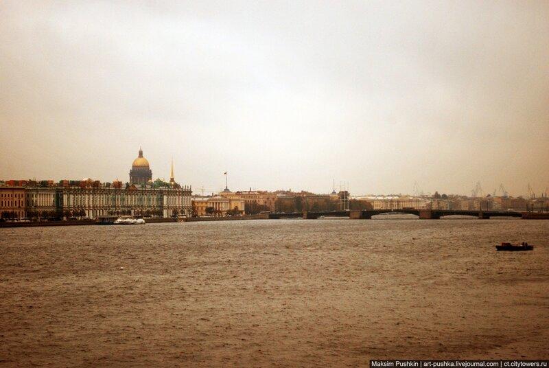 http://img-fotki.yandex.ru/get/5901/art-pushka.50/0_47c8a_df880c3a_XL.jpg