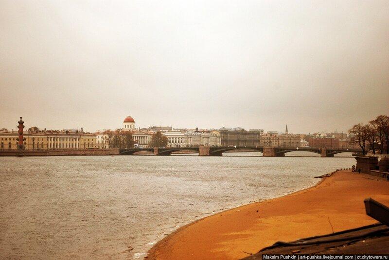 http://img-fotki.yandex.ru/get/5901/art-pushka.51/0_47c94_9c788958_XL.jpg