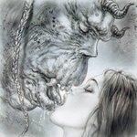 Красавица и чудовище2.jpeg